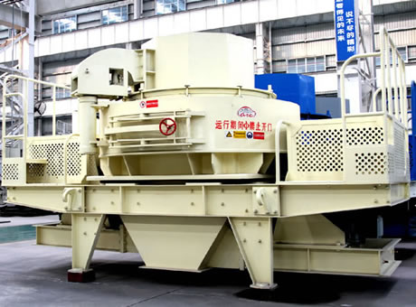 Sand Making Machine  Noida Sand Washer Processing Basalt