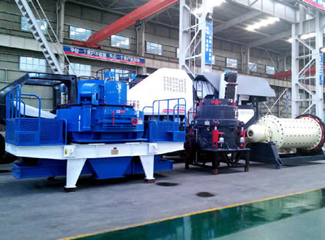 China Manufacturing  Processing Machinery
