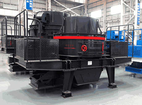 Sand Making Machine  Manufacturers  Suppliers Dealers