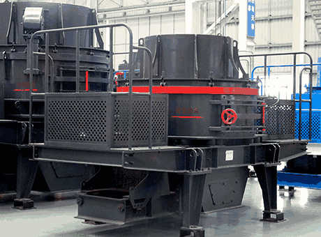 Shanghai Shunky Machinery Co Ltd Supplier From China