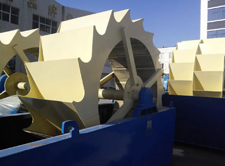 Linatex Vibrating Screens  Engnet