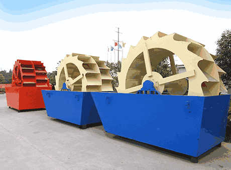 Mining  Mineral Processing Equipment Manufacturer