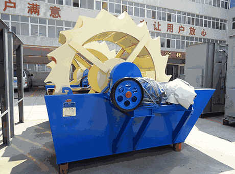 Sand Processing Equipment Manufacturerlzzg