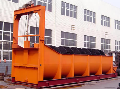 Trio Other Aggregate Equipment For Sale  19 Listings
