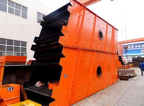 Vibrating Feeders Manufacturers Suppliers  Iqs Directory